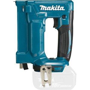 Grampeador à Bateria Makita DST112Z
