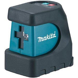 Nível à Laser Makita SK102Z