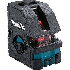 Nível à Laser Makita SK103PZ