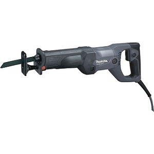 Serra Sabre Elétrica Makita M4501G