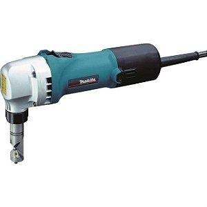 Tesoura Punção Elétrica Makita JN1601