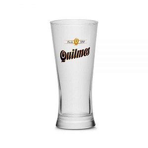 Copo para Cerveja Quilmes