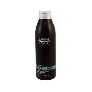 Shampoo Anticaspa – Cool Clear L'Oréal Homme