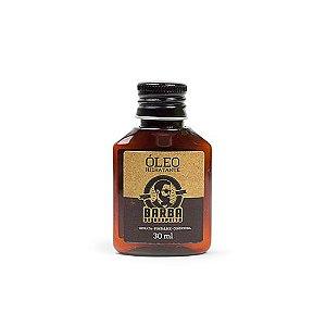 Óleo Hidratante para Barba - 30 ml