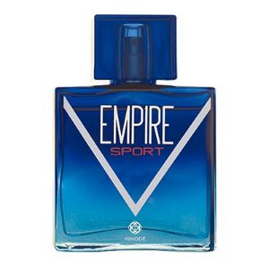 EMPIRE SPORT – 100ml