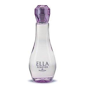 ELLA – FOREVER – 100ml