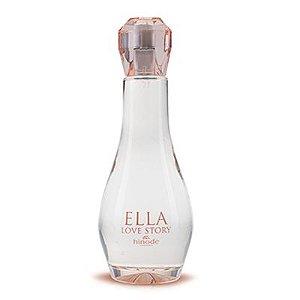 ELLA – LOVE STORY – 100ml
