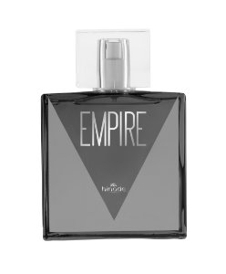 EMPIRE – 100ml