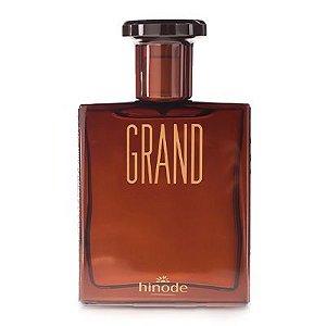 GRAND – 100ml
