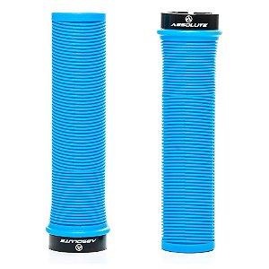 Manopla Absolute Lg1 Azul