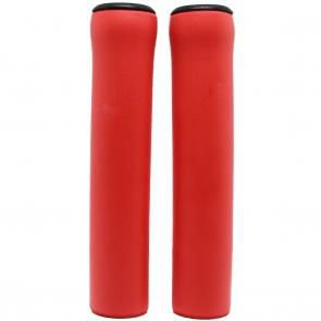 Manopla Absolute Nbr1 vermelha
