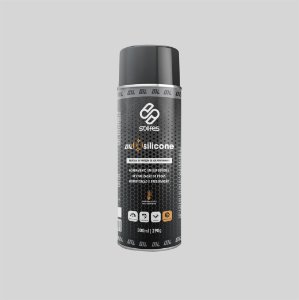 Silicone spray Solifes 300ml