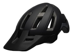 Capacete Bell Nomad
