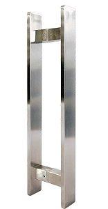 Puxador Inox 733 - Stanfer