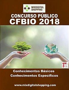 Apostila uesc 2018 t cnico universit rio mixdigital for Exterior tecnico universitario 2018