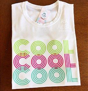 Tshirt Cool