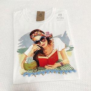 Tshirt beach e sun