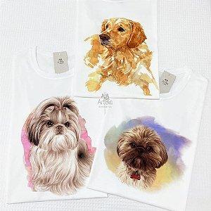 Tshirt Pets