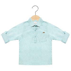 Camisa Anuska