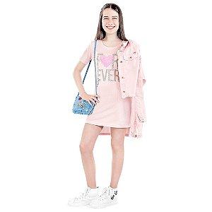 Vestido Forever