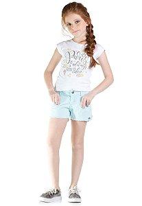 Shorts Anuska