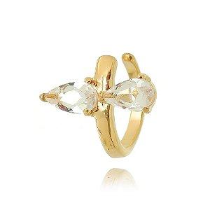 Pircing II Cristal