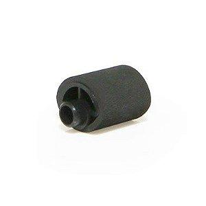 ROLETE ENTRADA SAMSUNG ML1510 ML1710 SCX4100 SCX4200 SCX4720