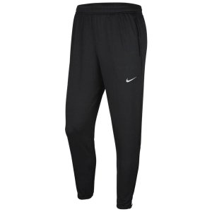 Calça Nike Essential Knit Preto Masculino
