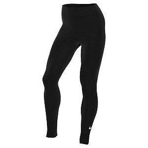 Calça Legging Nike One Mr Tight 2.0 Preto Feminino