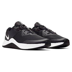 Tenis Nike Mc Trainer Preto/Branco Masculino
