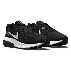 Tenis Nike Zoom Prevail Preto Masculino