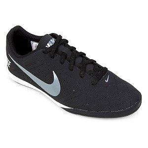 Chuteira Futsal Nike Beco 2 Preto Masculino