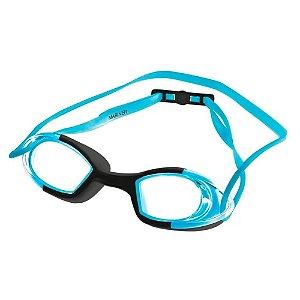 Óculos Natação Speedo Mariner Preto