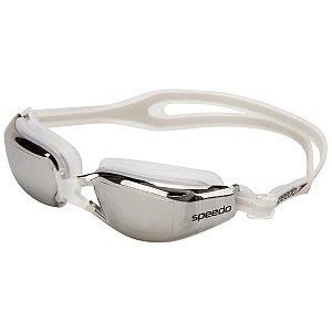 Óculos Natação Speedo X Vision Transparente