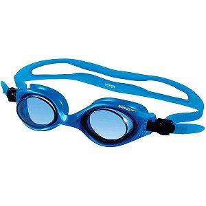 Óculos Natação Speedo Vyper Azul