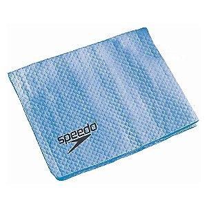 Toalha Speedo New Sports Azul