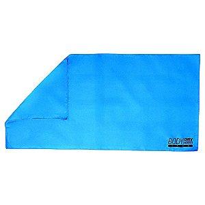 Toalha Speedo Dryxtra Azul