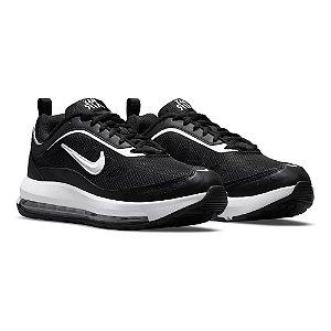 Tenis Nike Air Max Ap Preto Masculino