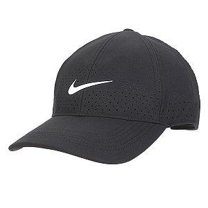 Boné Nike Legacy 91 Preto
