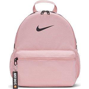 Mochila Nike Mini Rosa