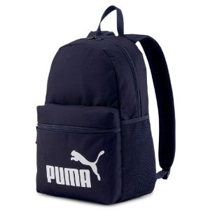 Mochila Puma Phase Azul Marinho
