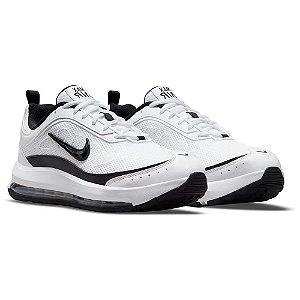 Tenis Nike Air Max Ap Branco Masculino