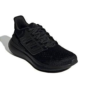 Tenis Adidas Ultrabounce Eq21 Run Preto Feminino