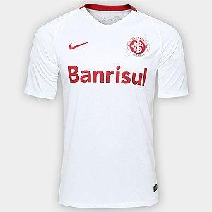 Camisa Nike Internacional Stadium Branca 7a86558e9e0d9