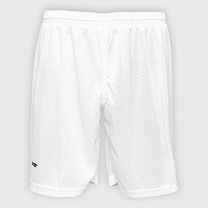 Bermudas e Shorts - 10K Sports a48c9b3a5f02e