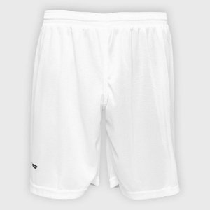 Bermudas e Shorts - 10K Sports 2464eb0b90c18