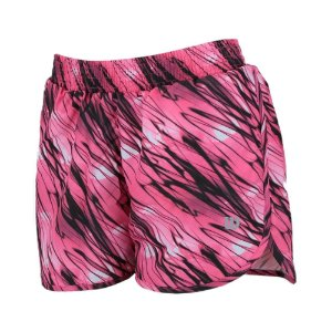 298d044854 Bermudas e Shorts - 10K Sports