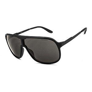 Óculos Carrera New Safari Preto Fosco f0ed4c2237