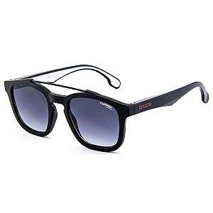 Óculos Carrera 1011 S Preto Fosco 59e65688a2