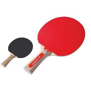 Raquete Tenis de Mesa Speedo Defender